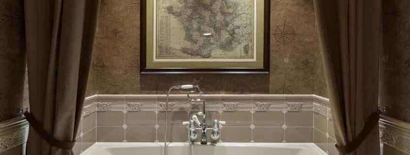 Дешовая сантехника в ванную в классике комплект подвесной унитаз с инсталляцией купить в ростове на дону