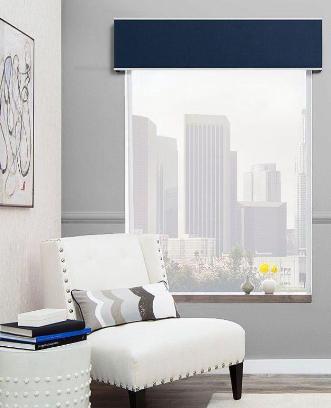 100 лучших идей: красивые ламбрекены для зала новинки на фото