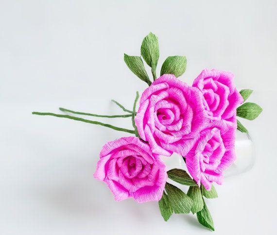 cvetu_iz_gofrirovannoj_bumagi_07