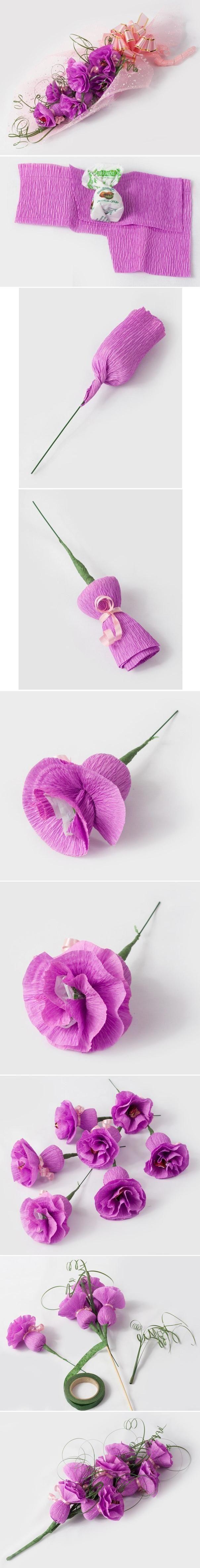 cvetu_iz_gofrirovannoj_bumagi_21