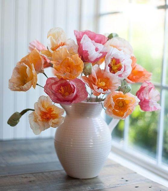 cvetu_iz_gofrirovannoj_bumagi_61