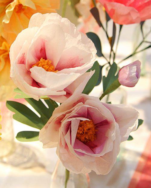 cvetu_iz_gofrirovannoj_bumagi_63