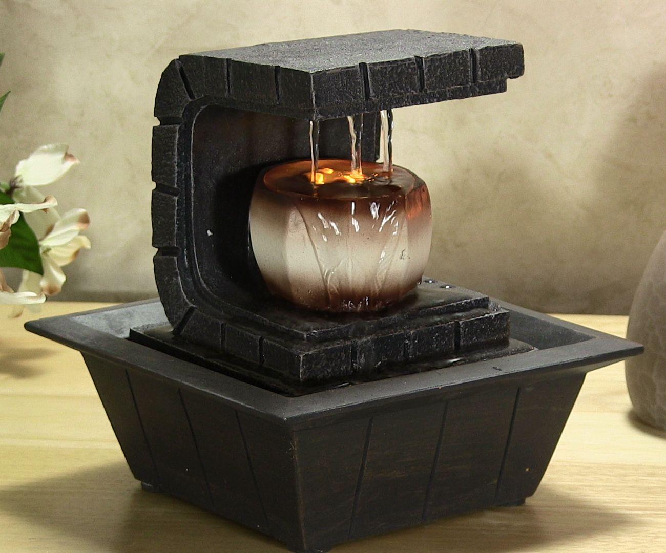 meditation-tabletop-fountain