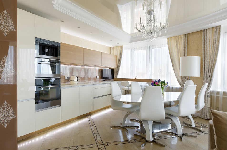 удобные кресла для кухни