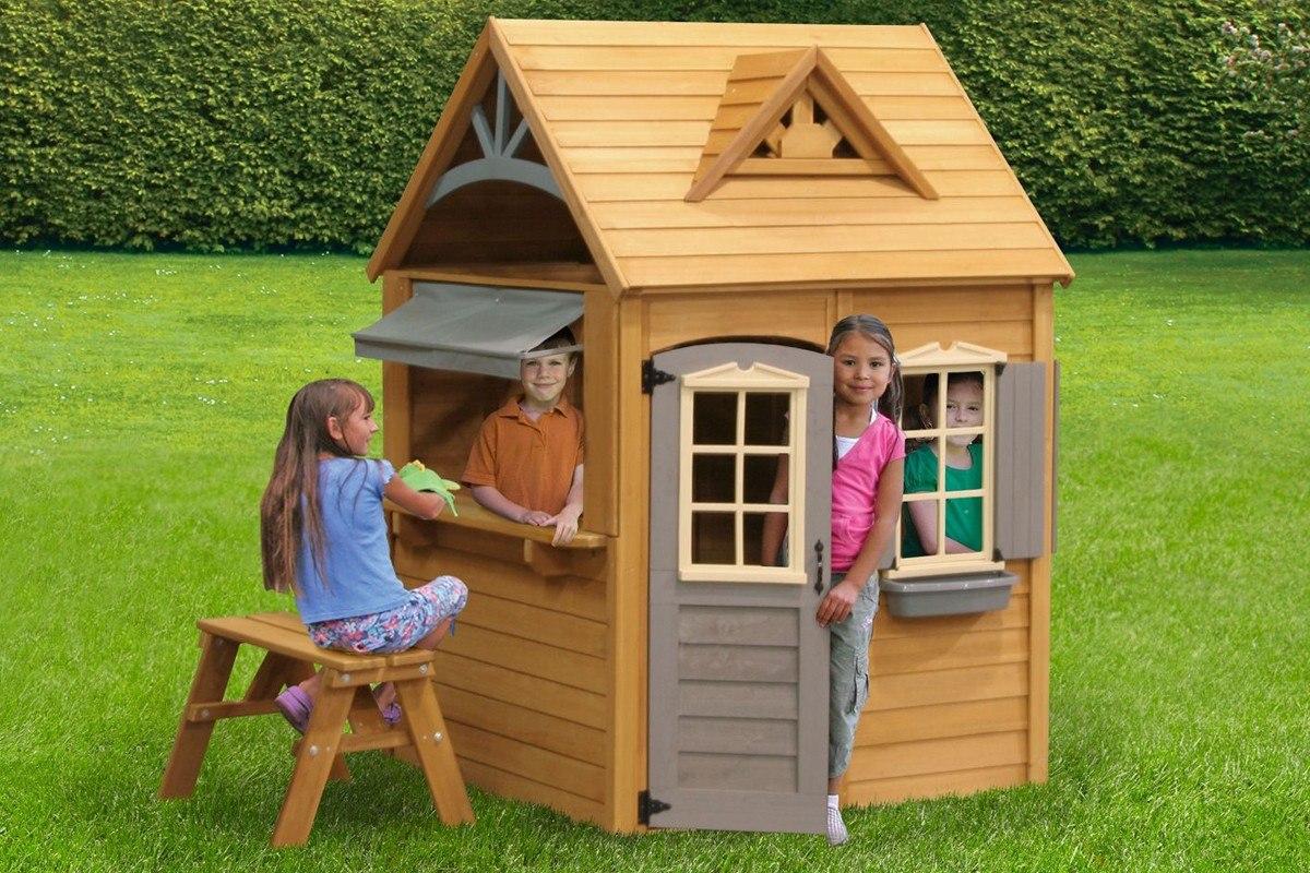 catalina-playhouse
