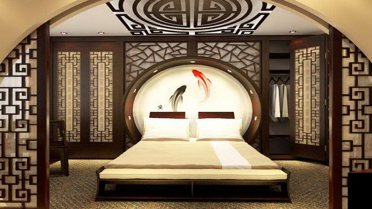 как наладить ауру в квартире