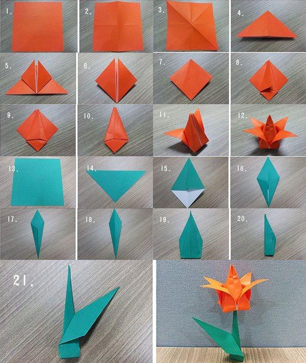 origami-flower-06-600x711