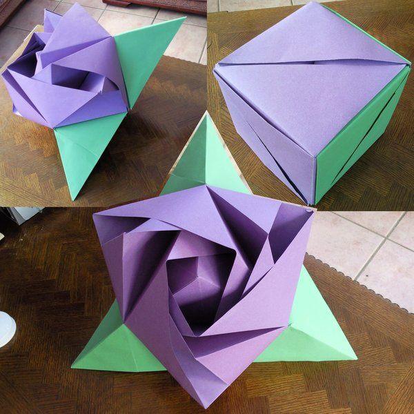 origami-flower-18