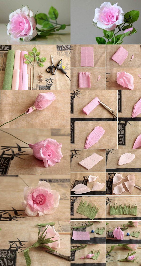 origami-flower-20