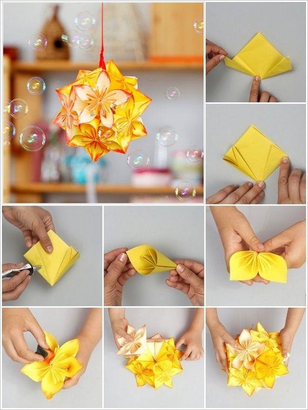 origami-flower-25-600x798