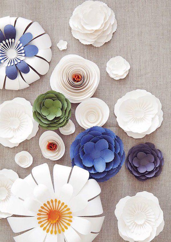 origami-flower-26-600x851