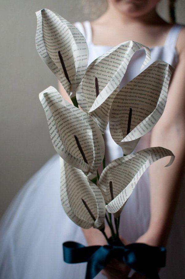 origami-flower-35-600x903
