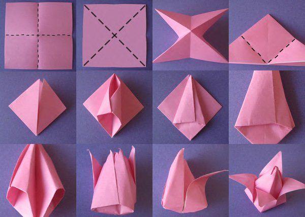 origami-tulip-40-600x428