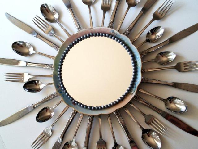 zerkalo-stolovye-pribory-09