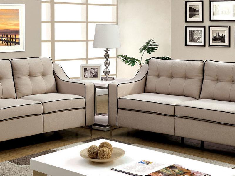 2-pcs_glenda_beige_fabric_sofa_set_w_contrasting_welt_cm6850bg_1__16812-1487805176-1280-1280-800x600