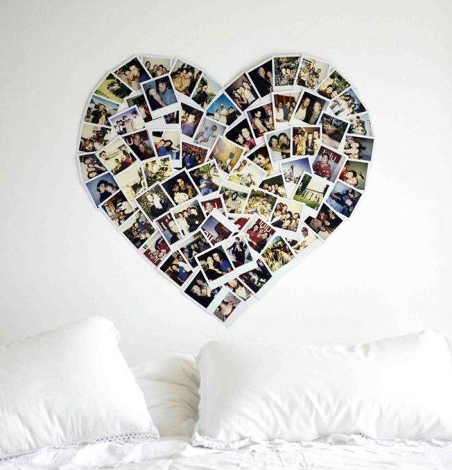 6387710-polaroid-heart-wall_warren-heath-650-f5cff39343-1484641241