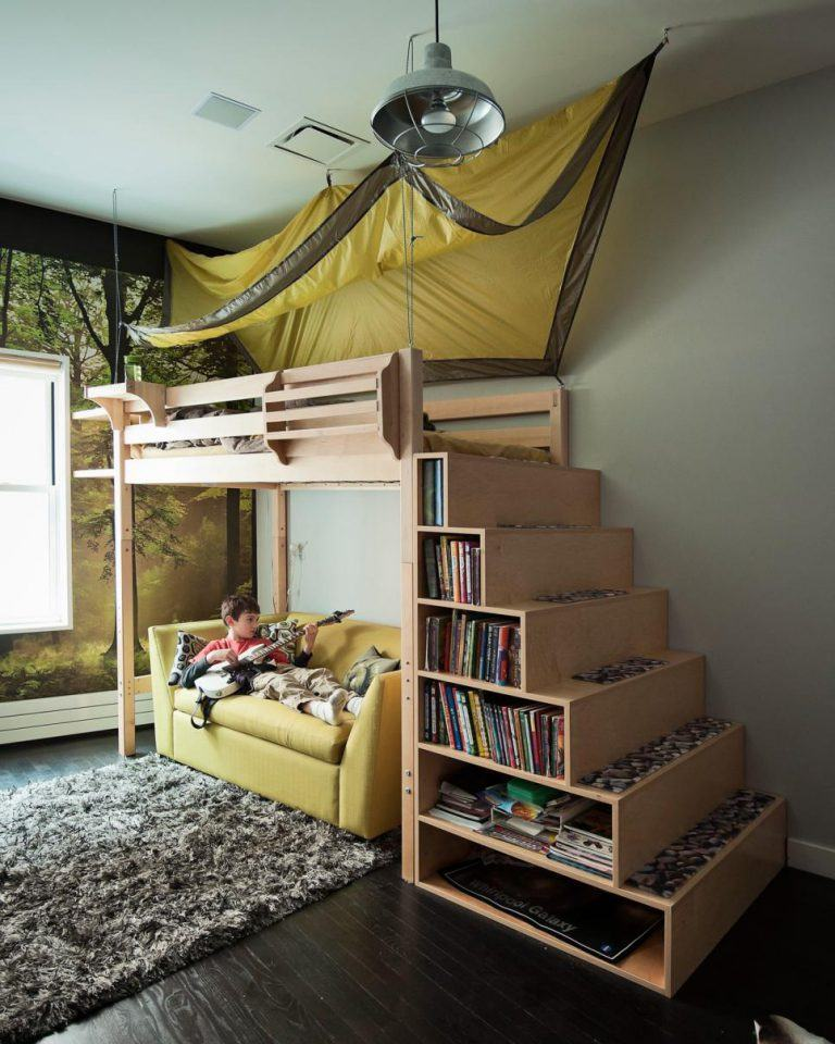 bunkbed-staircase-bookcase-768x960