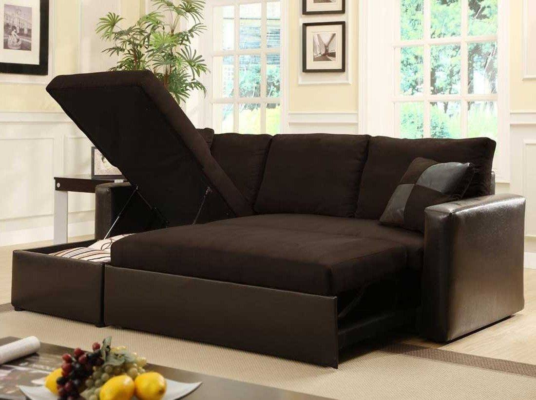 click-clack-sofa-sectional