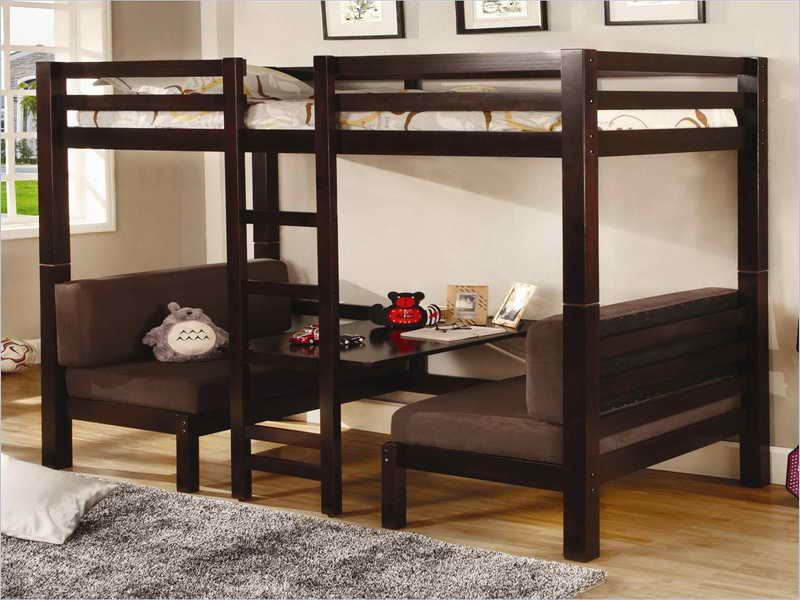 cool-bunk-bed-with-sofa-under-30-on-best-design-interior-with-bunk-bed-with-sofa-under