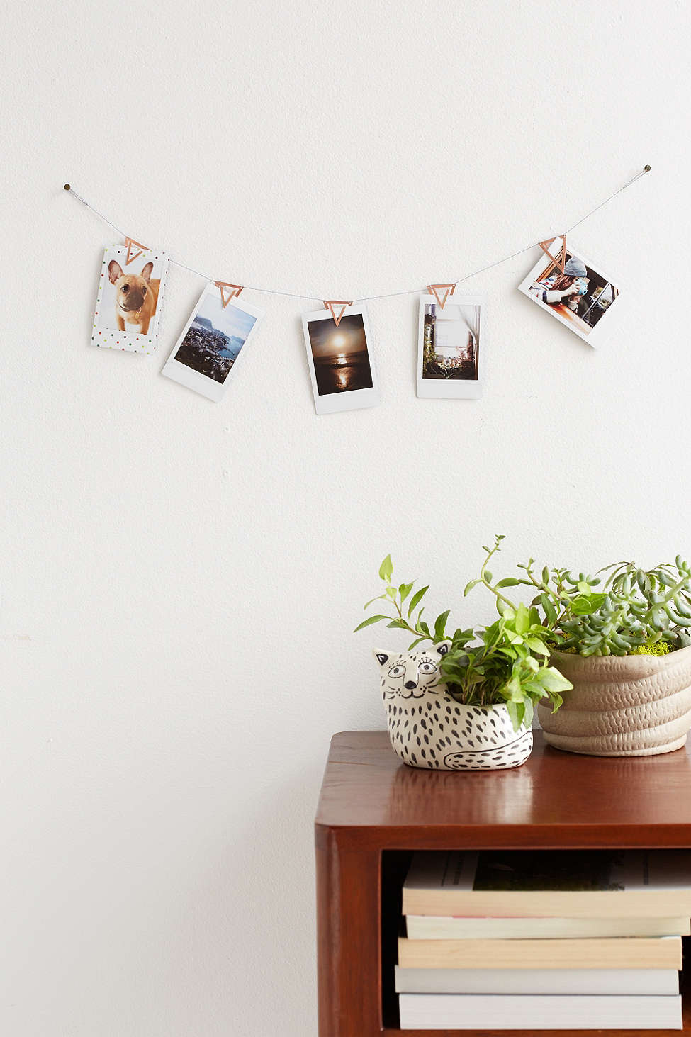 copper-photo-clip-banner-from-urban-outfitters