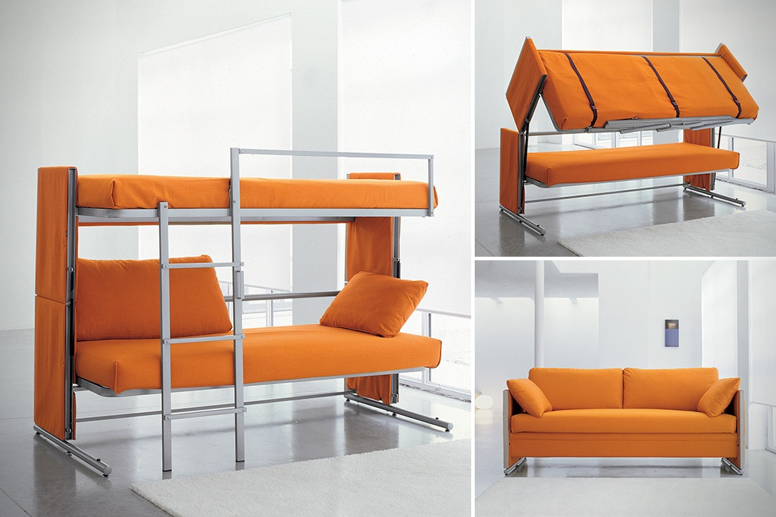 doc-sofa-bunk-bed-01
