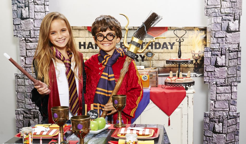 harry-potter-party_-ls-kids-9