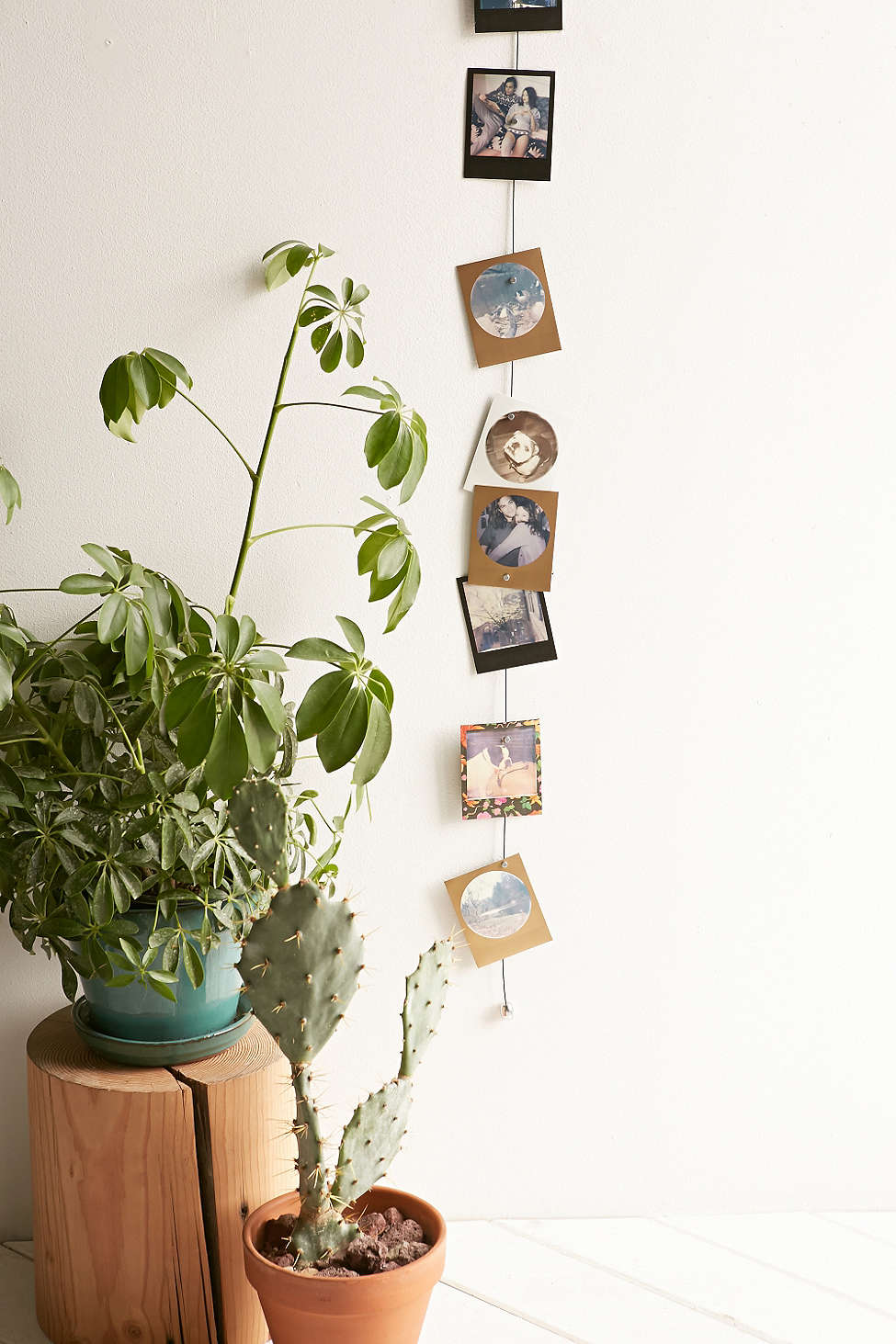 magnetic-photo-holder-from-urban-outfitters