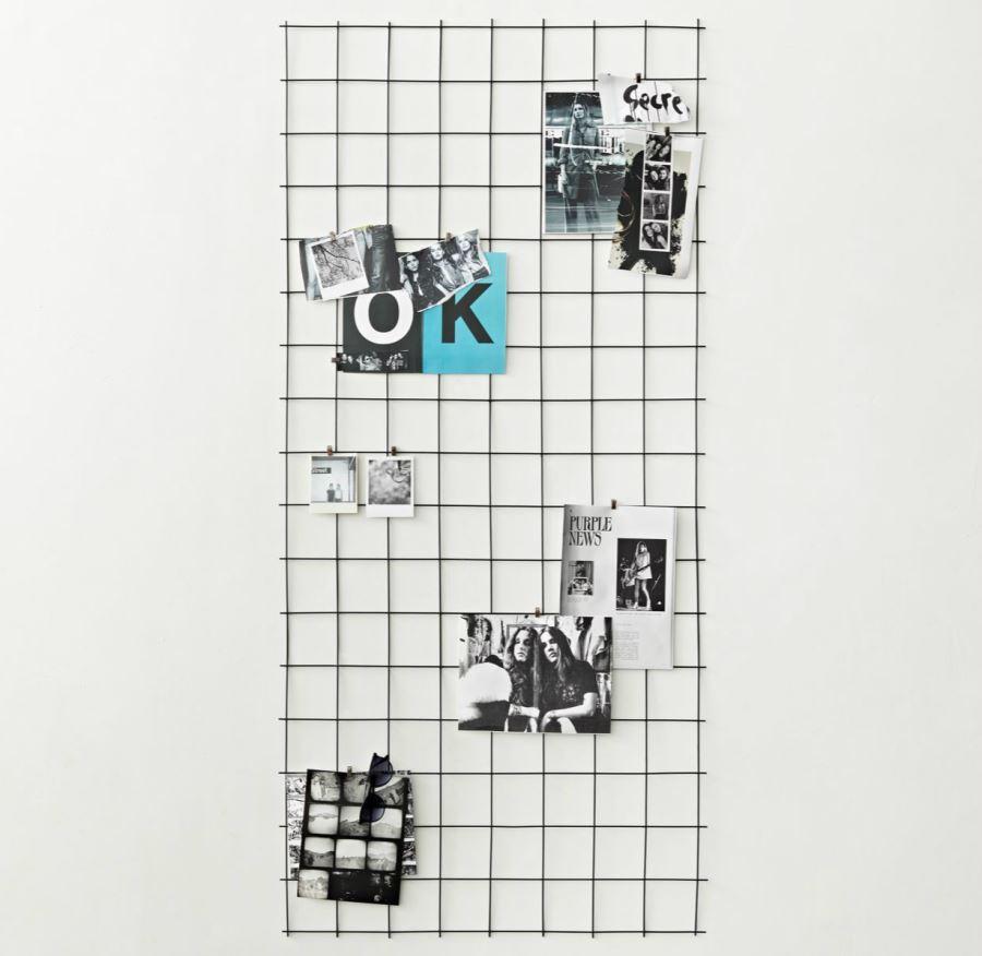 metal-grid-photo-display-from-rh-teen