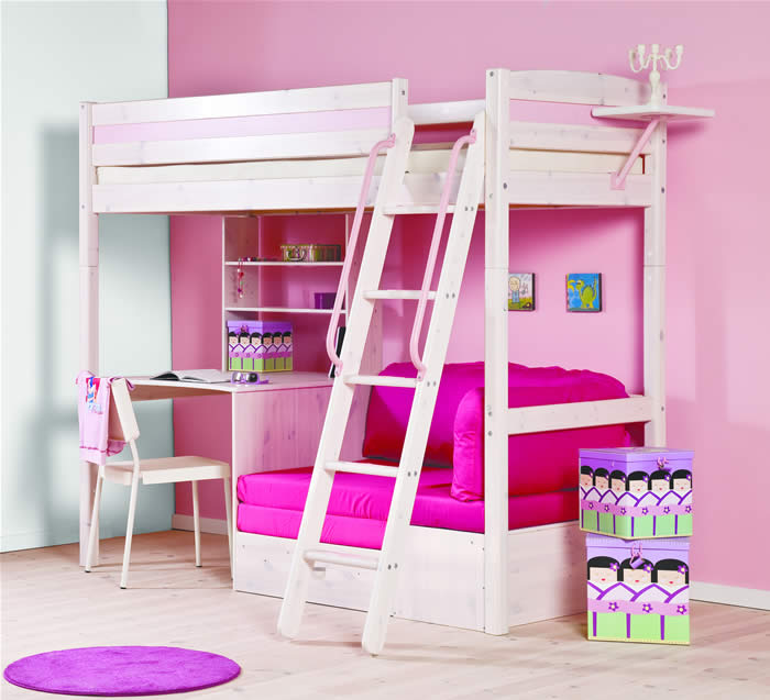 thuka_trendy_29_high_sleeper_bed_lrg