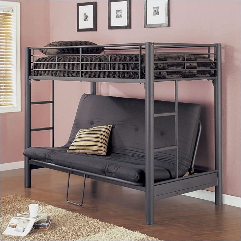 twin-bunk-bed-over-futon-sofa-designs
