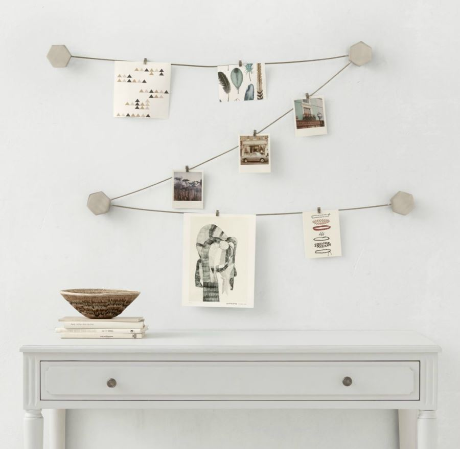 wire-photo-display-from-rh-teen