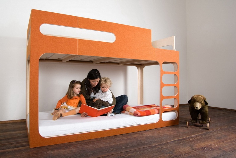 bunk-bed-parents