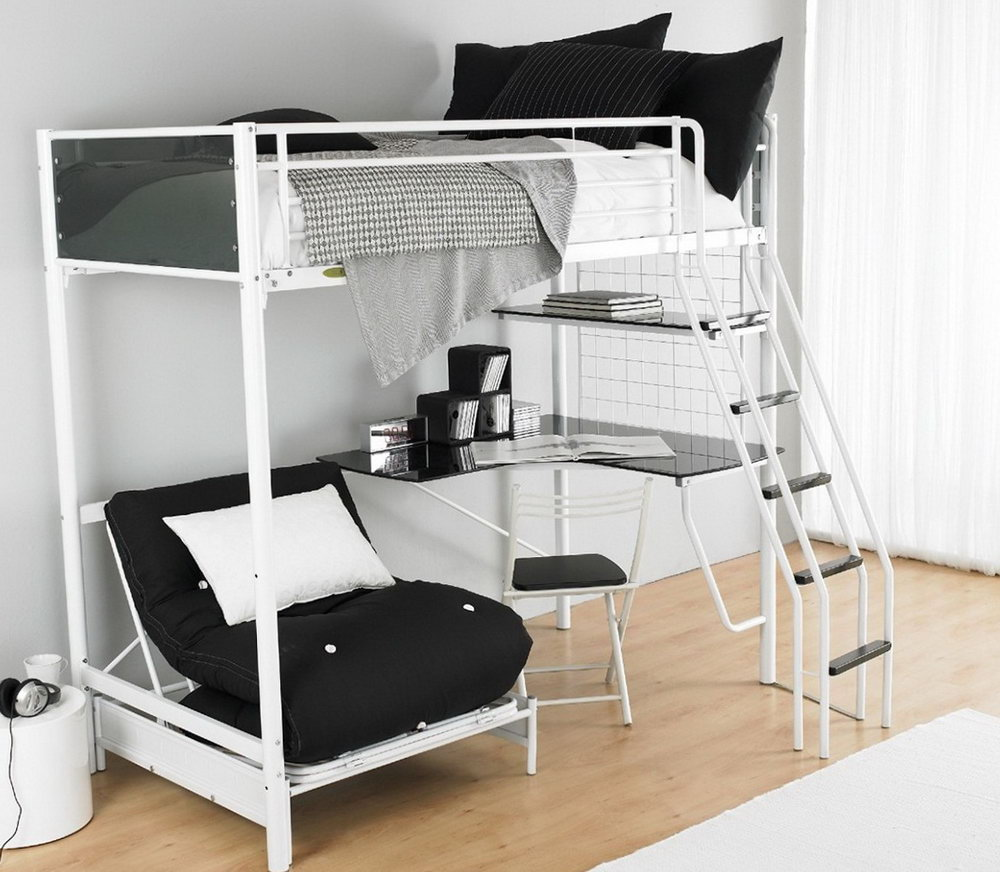 bunk-bed-sofa-convertible