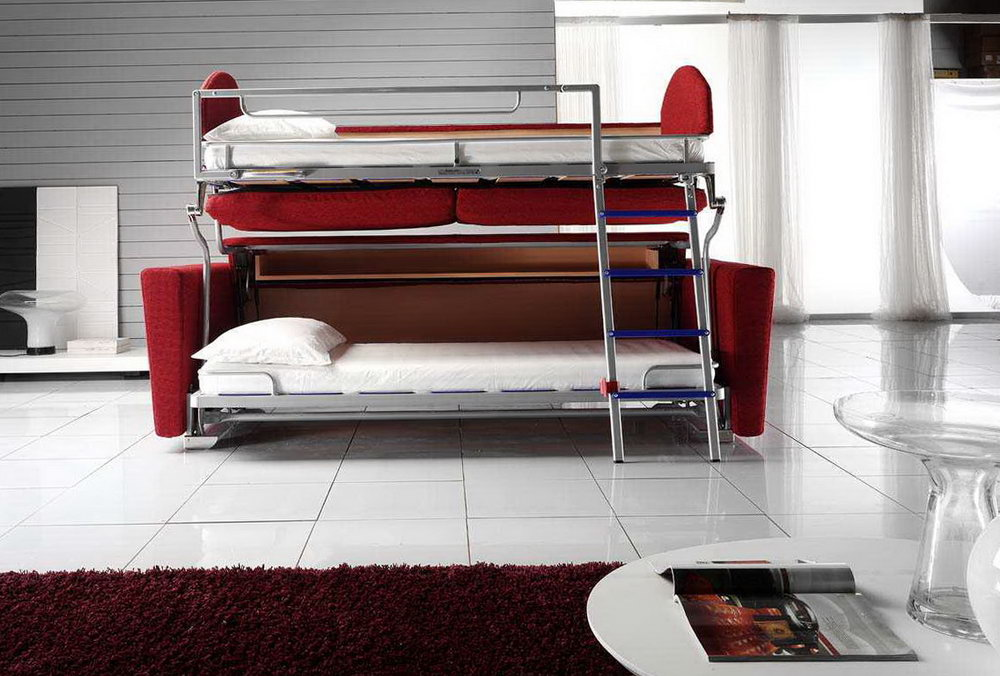 bunk-bed-with-sofa-on-top