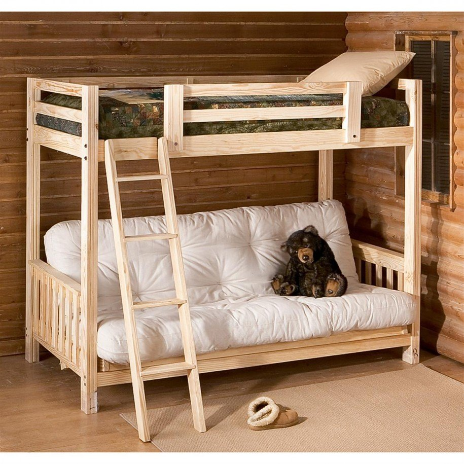 futon-bunk-beds-for-adults-futon-bunk-bed-big-lots-queen-loft-bed-bunk-bed-with-desk-and-futon-underneath