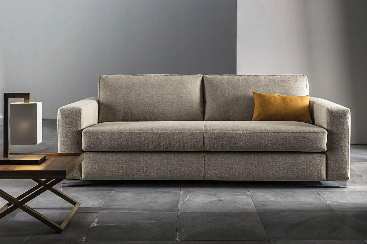 prince-sofa-bed