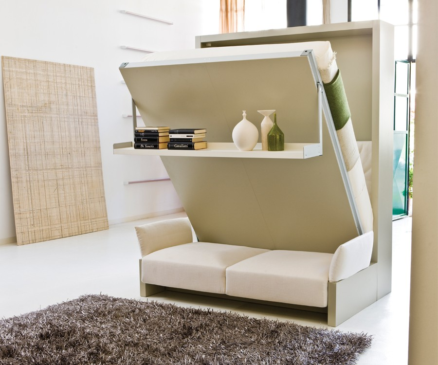 resource-furniture-nuovoliola-murphy-bed