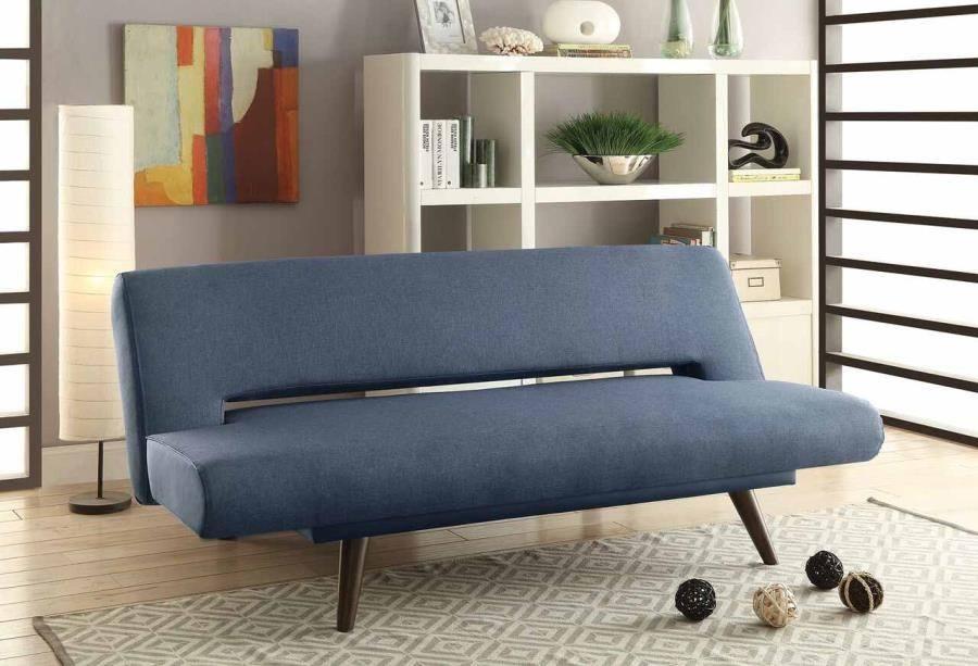 sofa-bed-9281-1