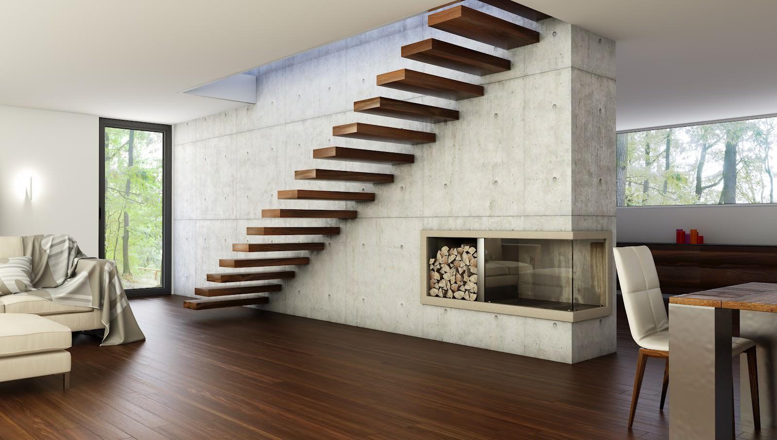 больцевая лестница на мансарду
