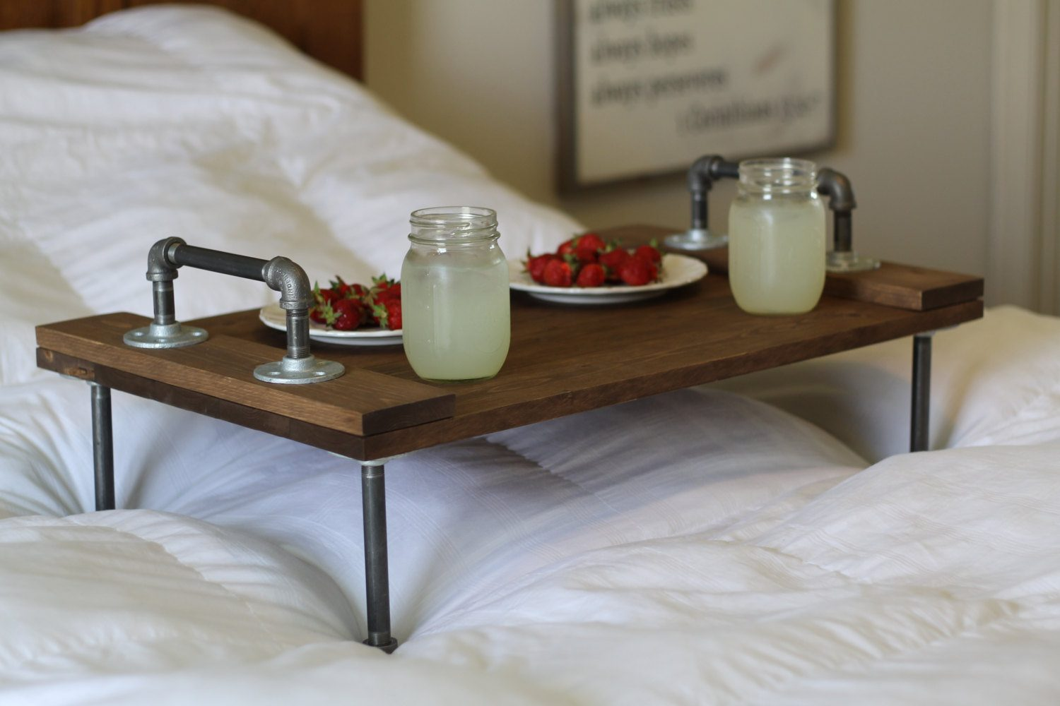 furniture-rustic-industrial-diy-breakfast-over-the-bed-tray-table-made-from-galvanized-pipe-legs-and-handle-combined-with-reclaimed-wood-tray-table-ideas-bed-tray-table-over-the-bed-tray