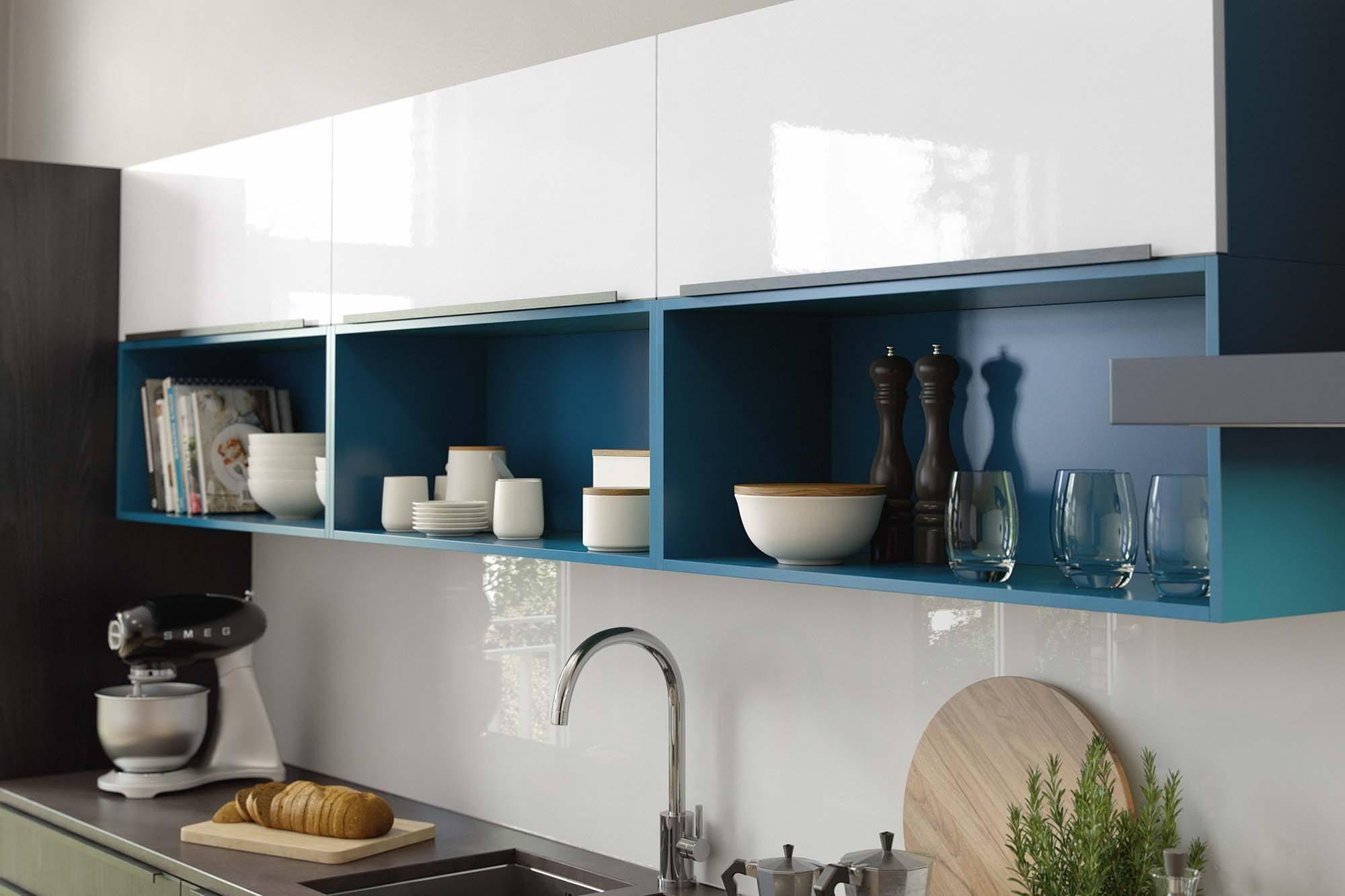 mxv-linear-kitchen-modern-2