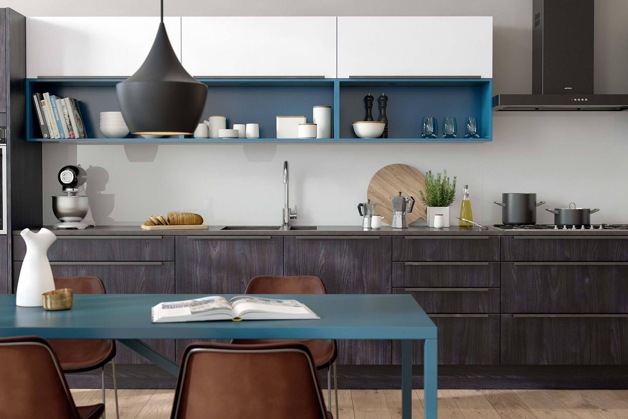 mxv-linear-kitchen-modern-5