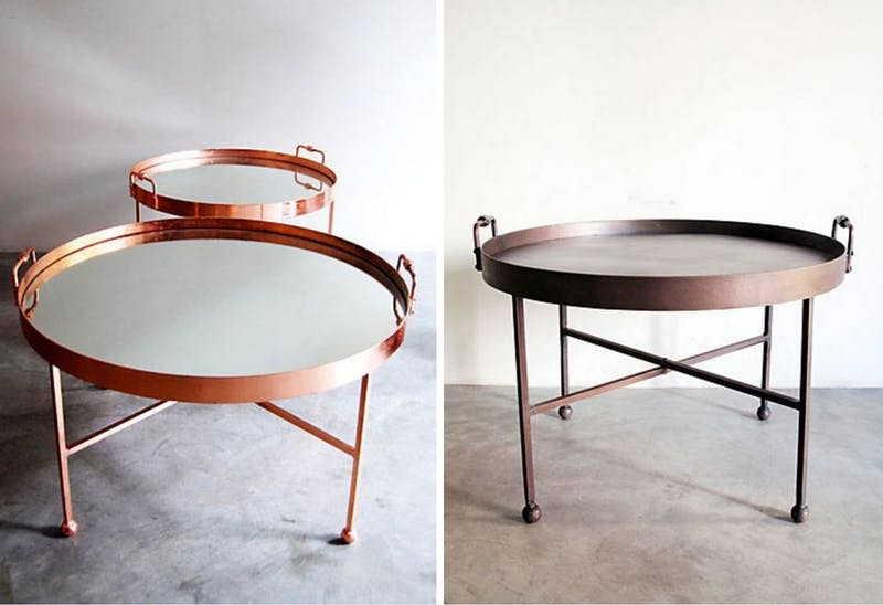 stolik-dla-zavtraka-13