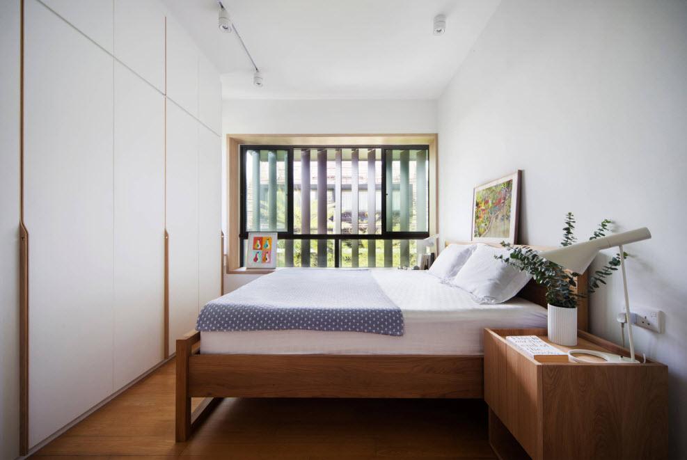 Дизайн небольшого помещения