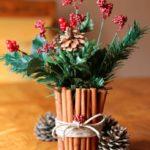 Декор вазы: 7 пошаговых мастер-классов