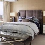 Красивые спальни: создание уникального интерьера