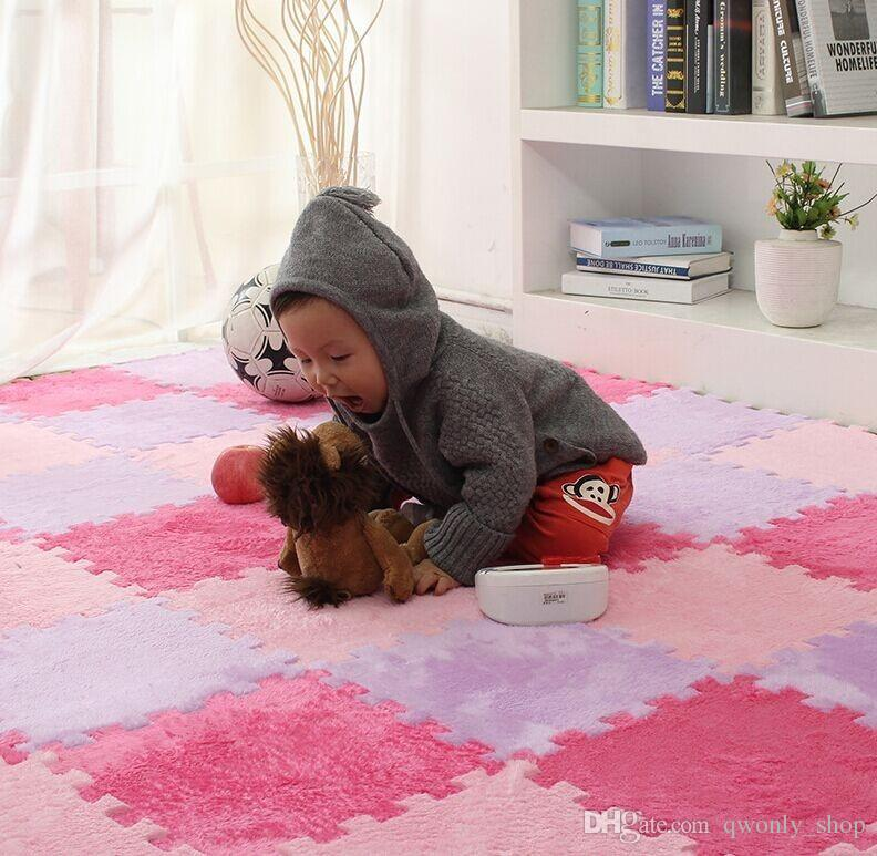 long-fur-hair-puzzle-foam-floor-mat-pad-baby