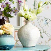 dekor-vazy-svoimi-rukami-31
