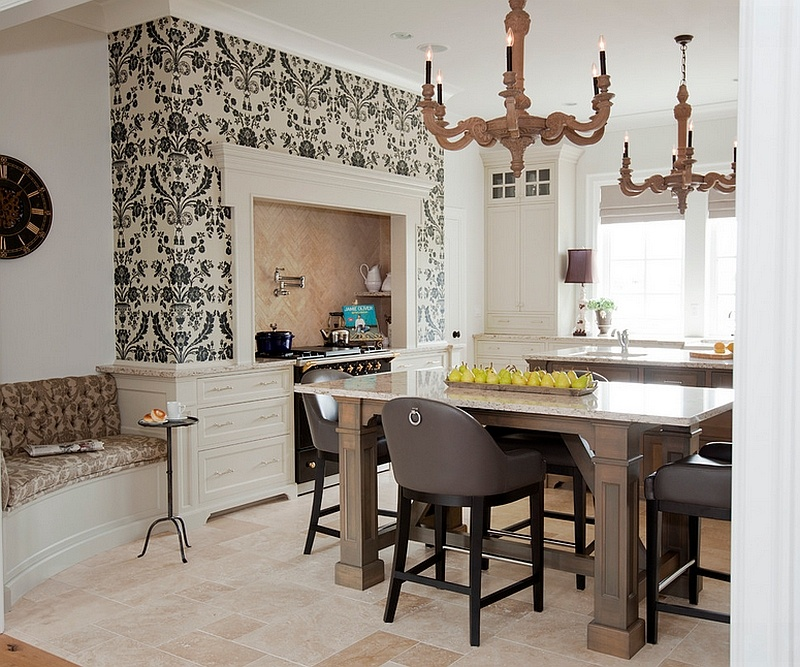 25_creative_ideas_for_your_kitchen-17