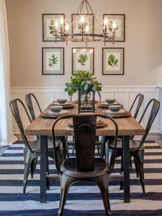 Подборка Картины на кухню: самые стильные варианты на фото